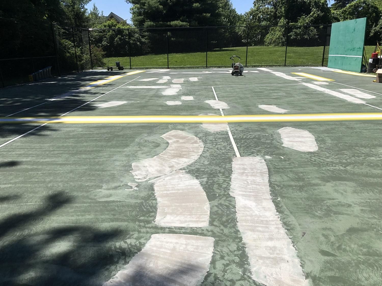 Tennis_Court_Fabric_Crack_Repair.jpg