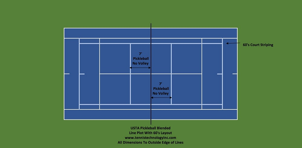 10 and Under with Pickleball Kitchen Layout.jpg