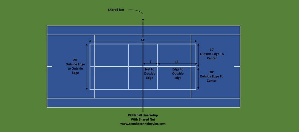Tennis_Pickleball_Layout.jpg