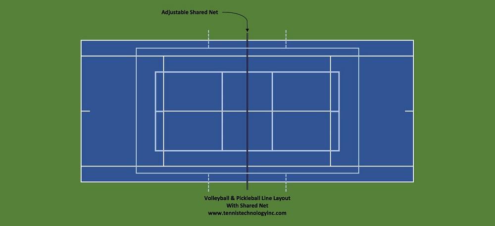 Volleyball_Pickleball_Tennis_Court.jpg
