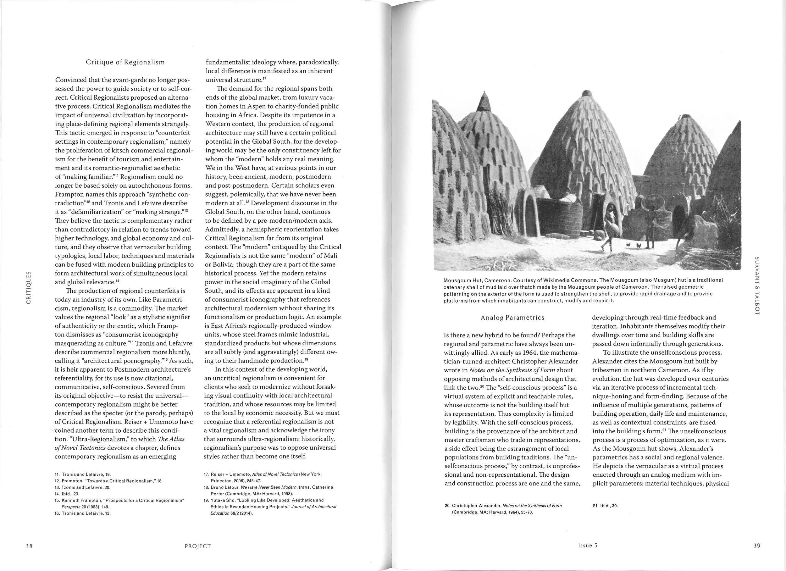 Survant_Spread from Project Journal 05.jpg