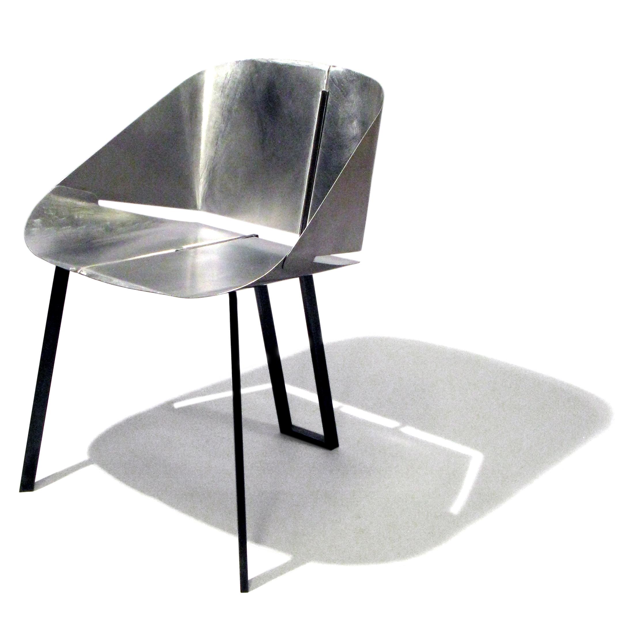 Chioggia Chair |  furniture