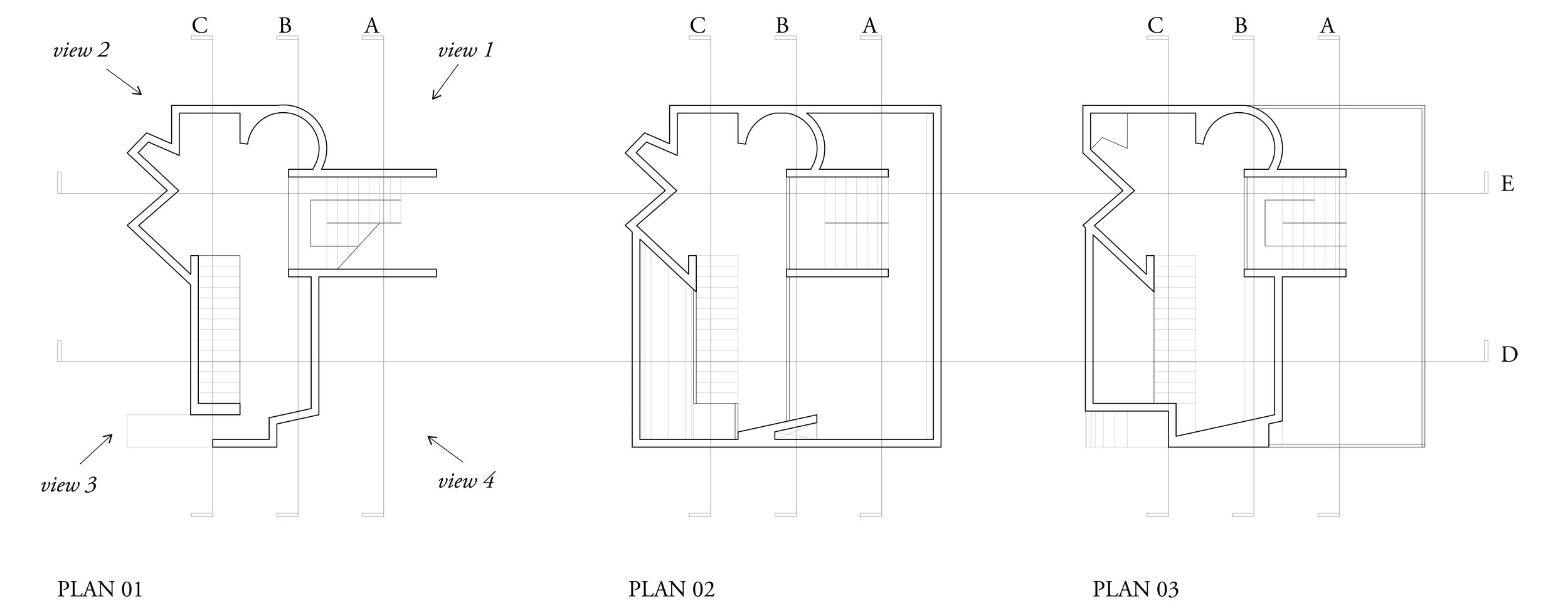 Plans and Section.jpg