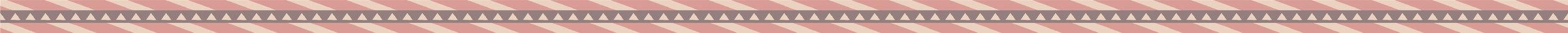 Dbl-Border-pink-300dpi_RBG.jpg