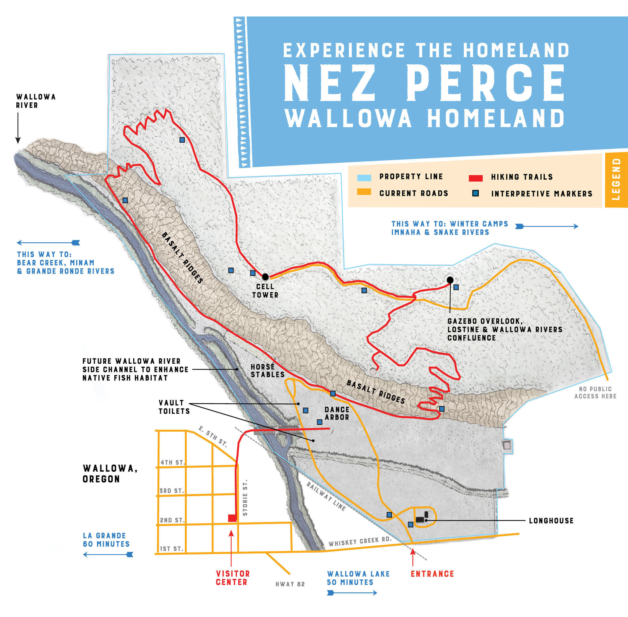 Nez Perce Wallowa Homeland Map FINAL.jpg