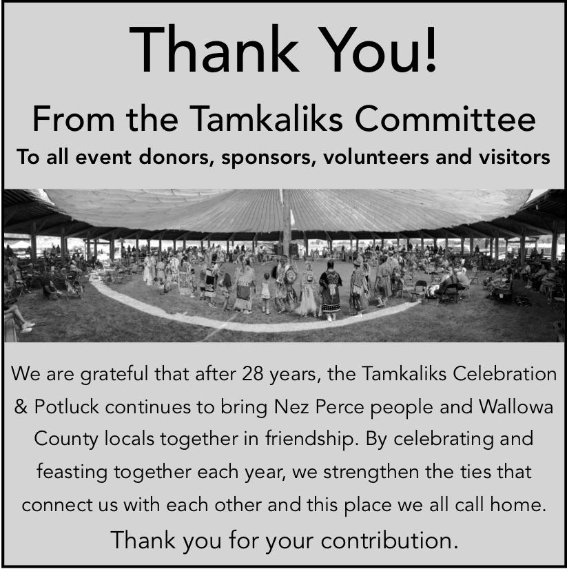2017 Tamkaliks Thank You.jpg