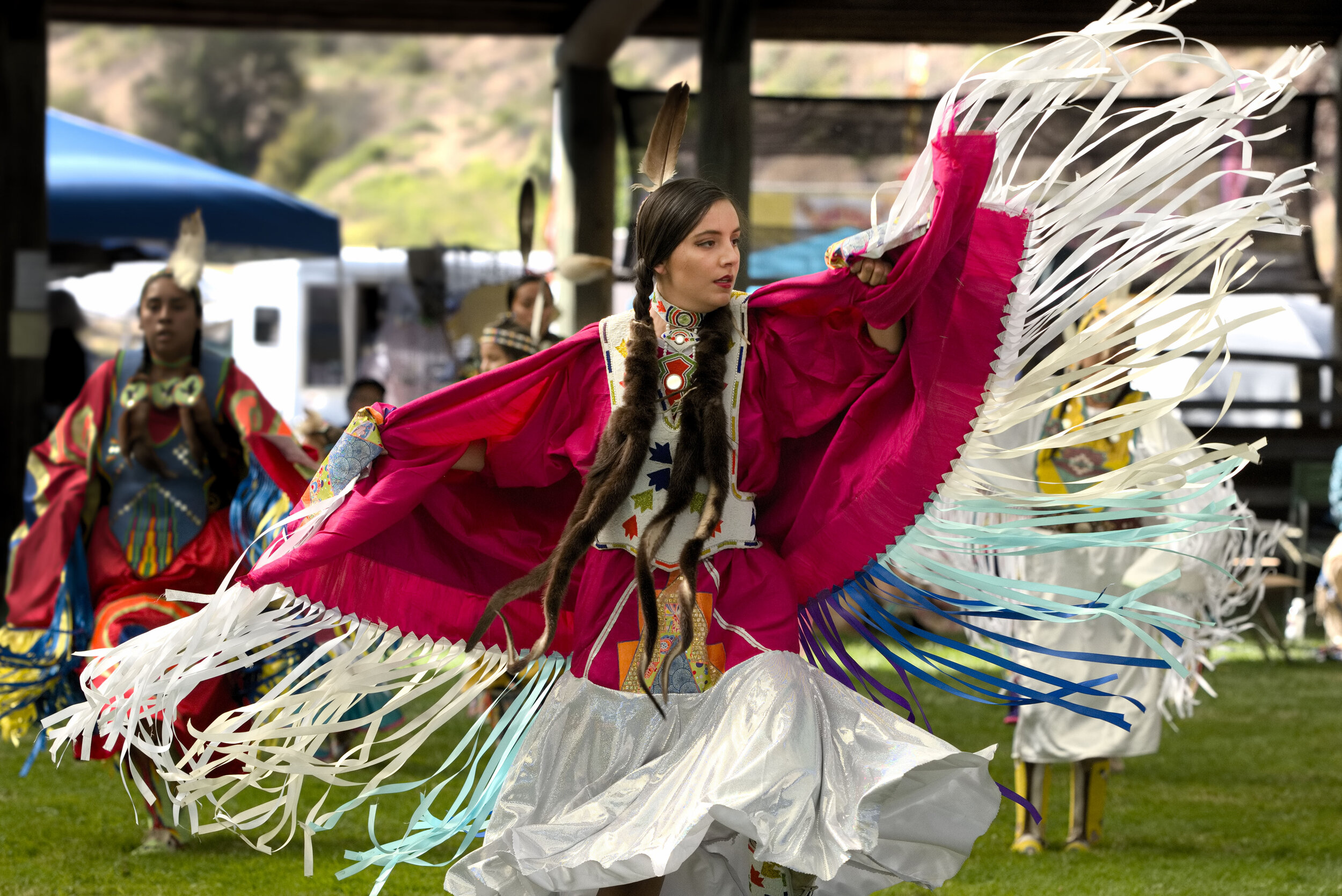 5 Ways To Honor Native Americans During National Native American Heritage Month Nez Perce Wallowa Homeland