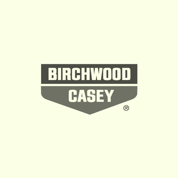birchwood-casey.png