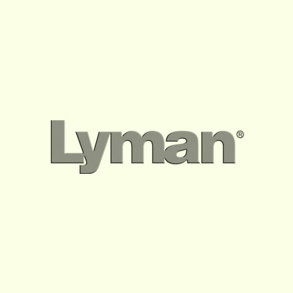 lyman.png