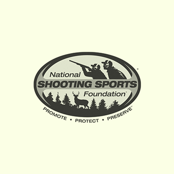national-shooting-sports.png