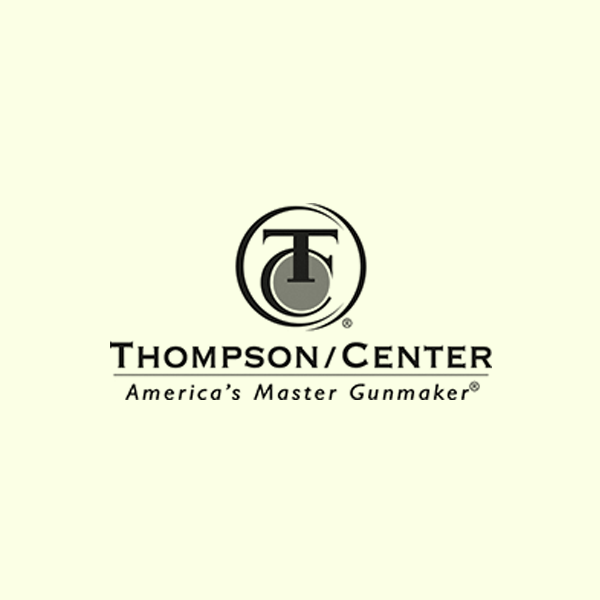 thompson-center.png
