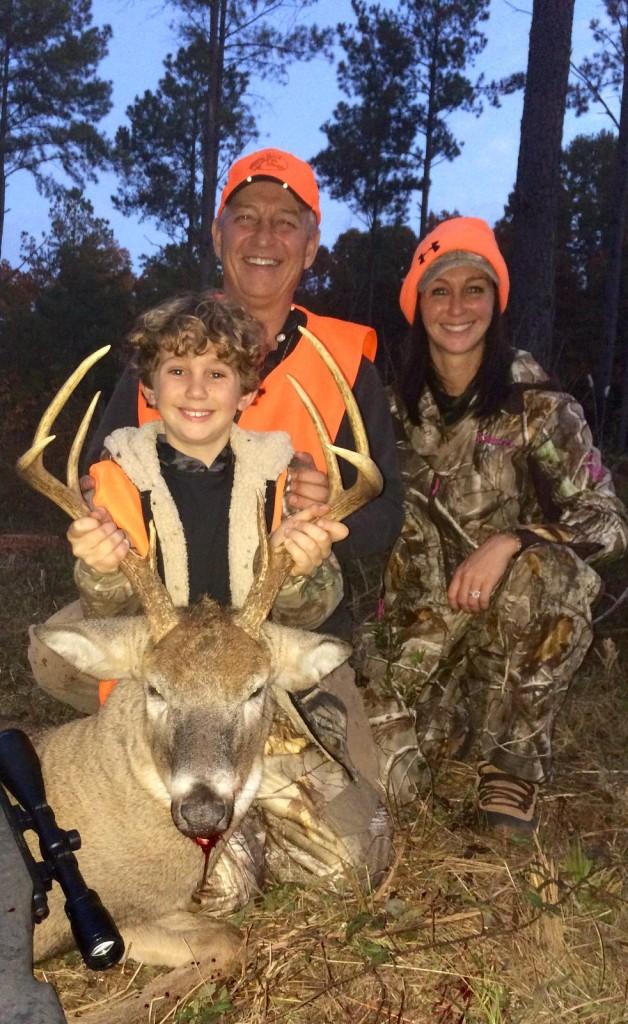 huntingduringtherut-628x1024.jpg