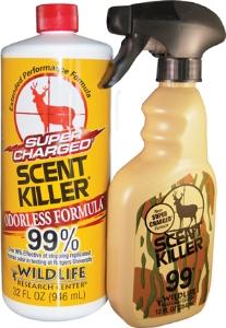 scent-killer-bottles.jpg