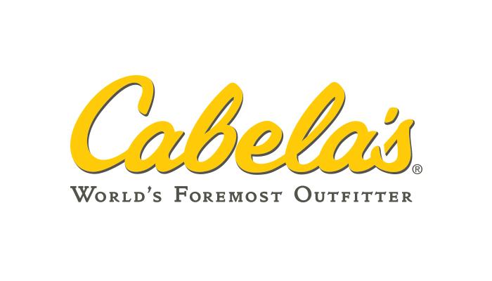 Cabelas-Logo.jpg