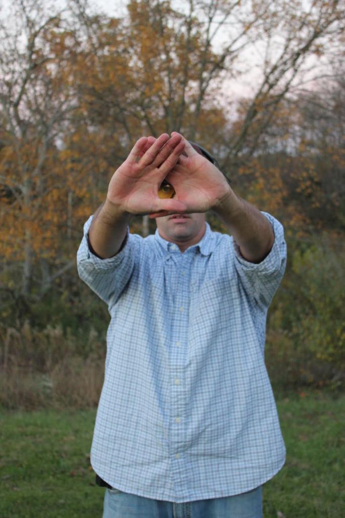 Eye-Dominance-1-1-683x1024.jpg