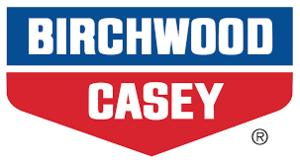 Birchwood+Casey.png