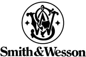 Smith_Wesson_Logo_02.png