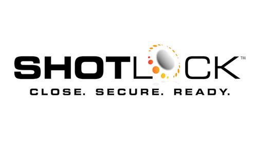 ShotLock_Logo__large.54de102ce9659.png
