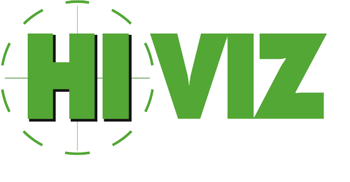 hiviz-logo.png