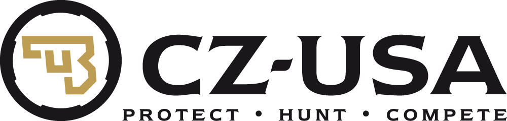 Logo CZ USA CMYK white.jpg