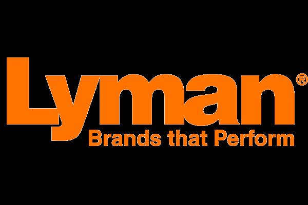 Lyman-600x400-logo-copy-600x400.png