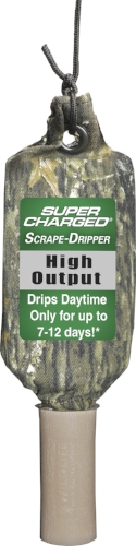 Super Charged Scrape-Dripper.jpg