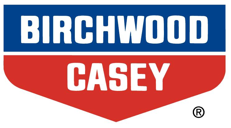 Birchwood Logo.png
