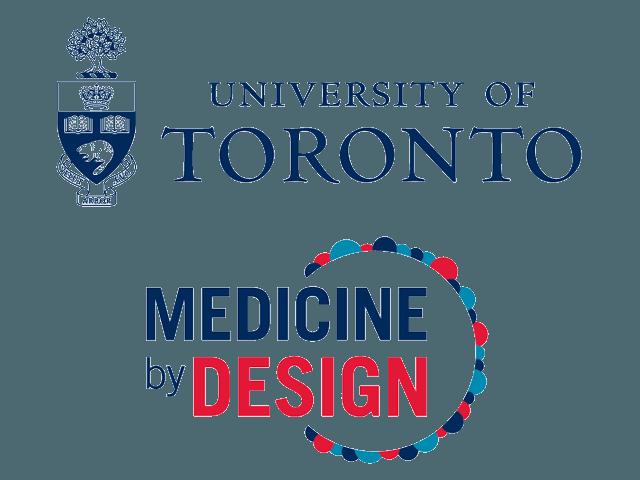 uot-medicine-by-design.png