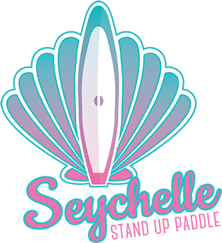 sychelle-stand-up-paddle.png