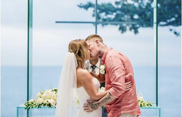 Just a reminder I am also an international wedding photographer. 📸 I shot this wedding in #Bali last September for @lozi9 and @braydenbosio28 Such an amazing venue at @ayanaresort 😭❤️ . . . . . . . . . . . . . . #weddedwonderland #weddinggoals #bali #weddingphotographermelbourne #weddingphotographyinspiration #inspiredbylove #instagood #picoftheday #puruepretty #baliwedding #melbourneweddingphotographer #internationalwedding #destinationwedding #destinationweddingphotographer #momentsovermountains #nothingisordinary #belovedstories #couplegoals #radlovestories #sunsetchaser #sunsetobsession #rainydays #adventurousweddings #authenticlovemag #australianweddingphotographer #ayana #ayanaresort #ayanaresortbali #jimbaran