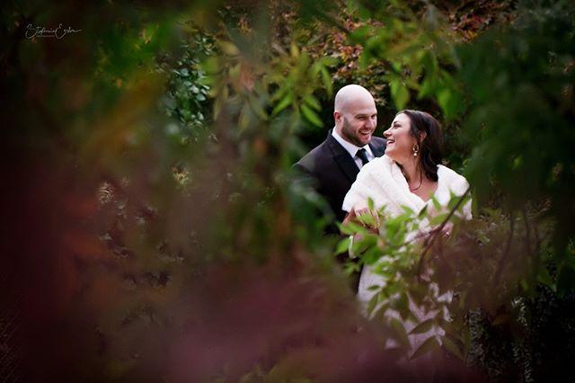 Yay for Yea weddings!! (sorry, had to...) lol . . . . . . . . . . . . . #australianweddingphotographer #elopementcollective #radlovestories #weddedwonderland #winerywedding #weddingphotographyinspiration #weddingphotographermelbourne #weddinggoals #australianweddingphotographer #inspiredbylove #instagood #picoftheday #lightandshadow #lightchaser #teamcanon #thepursuitofjoyproject #togetherjournal #theperfectmoment #fearlessawards #fearlessphotographer #letsspc #yarravalleryweddingphotographer #shesaidyes #squadgoals #bridalparty #bridalpartygoals