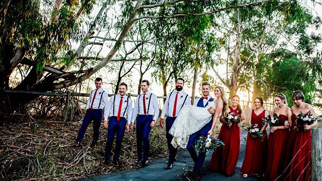 R E D V I B E S ❤️ . . . . . . . . . . . #red #redvibes #lovered #elopementcollective #radlovestories #weddedwonderland #winerywedding #weddingphotographyinspiration #weddingphotographermelbourne #weddinggoals #australianweddingphotographer #inspiredbylove #instagood #picoftheday #lightandshadow #lightchaser #teamcanon #thepursuitofjoyproject #togetherjournal #theperfectmoment #fearlessawards #fearlessphotographer #letsspc #yarravalleryweddingphotographer #shesaidyes #squadgoals #bridalparty #bridalpartygoals