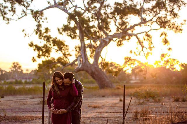 Sunset mixed with lots of love ❤️ how perfect 😍 . . . . . . #melbourneweddingphotographer #weddingphotographyinspiration #weddingphotographermelbourne #yarravalleryweddingphotographer #destinationweddingphotographer #winerywedding #momentsovermountains #fearlessphotooftheday #fearlessawards #shesaidyes #happilyeverafter #instagood #lightandshadow #bridetribe #squadgoals #bridalprep #teamcanon #5dmarkiv