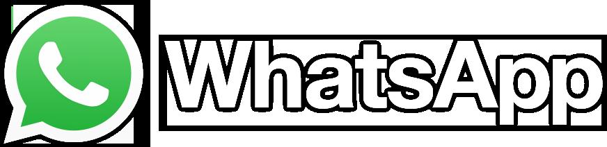 WhatsApp_Logo_8.png