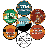 Downtown Ministries, Inc.