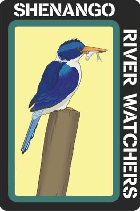 Shenango River Watchers