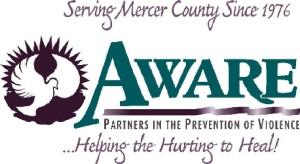 AWARE-Logo-2-300x164.jpg