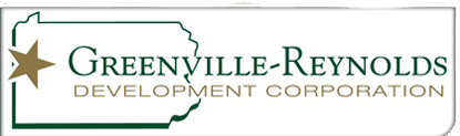Greenville-Reynolds Development Corporation