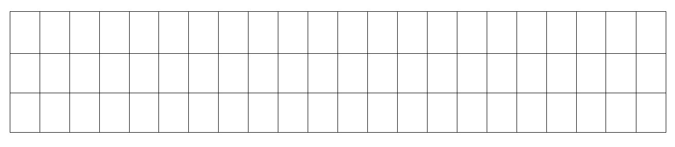 eventsign2.jpg