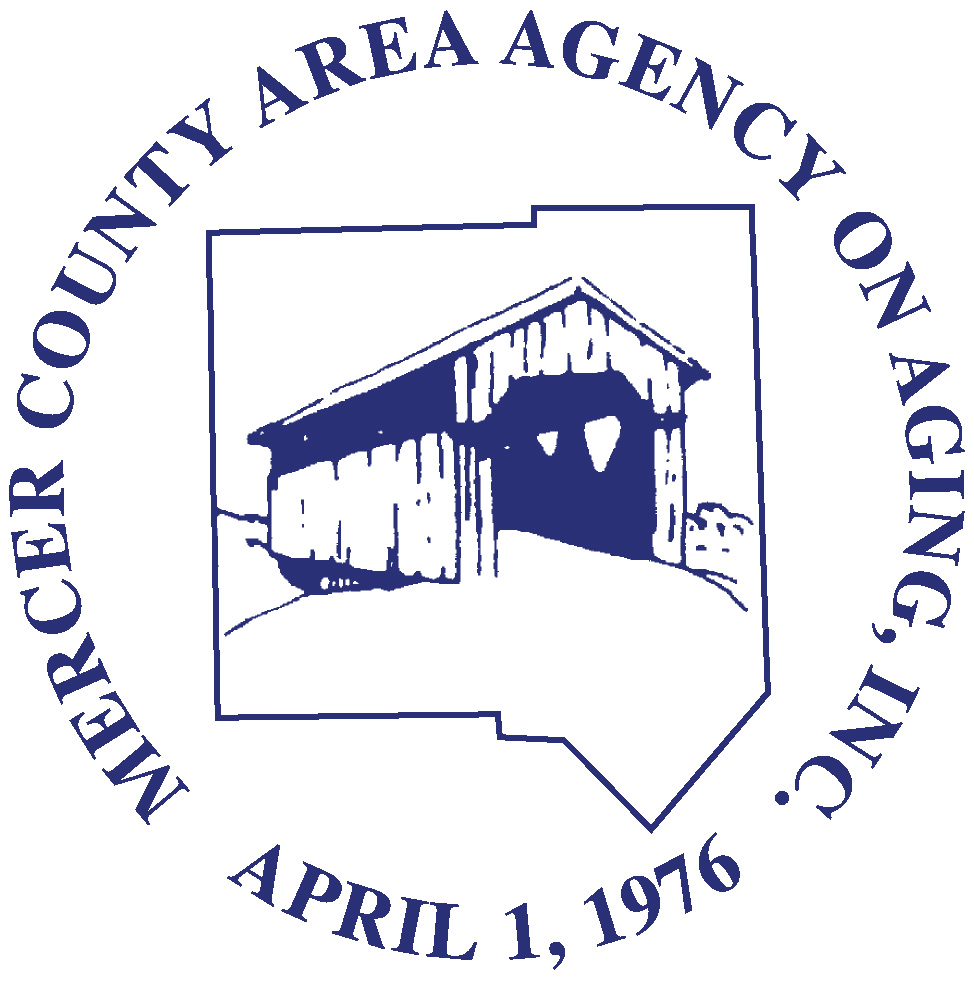 Mercer County Agency on Aging