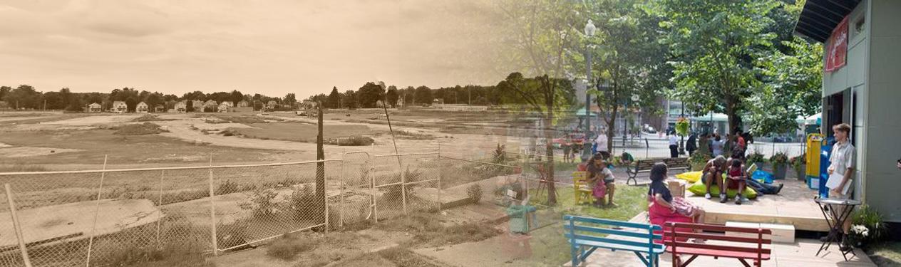 brownfield+revitalized.jpg