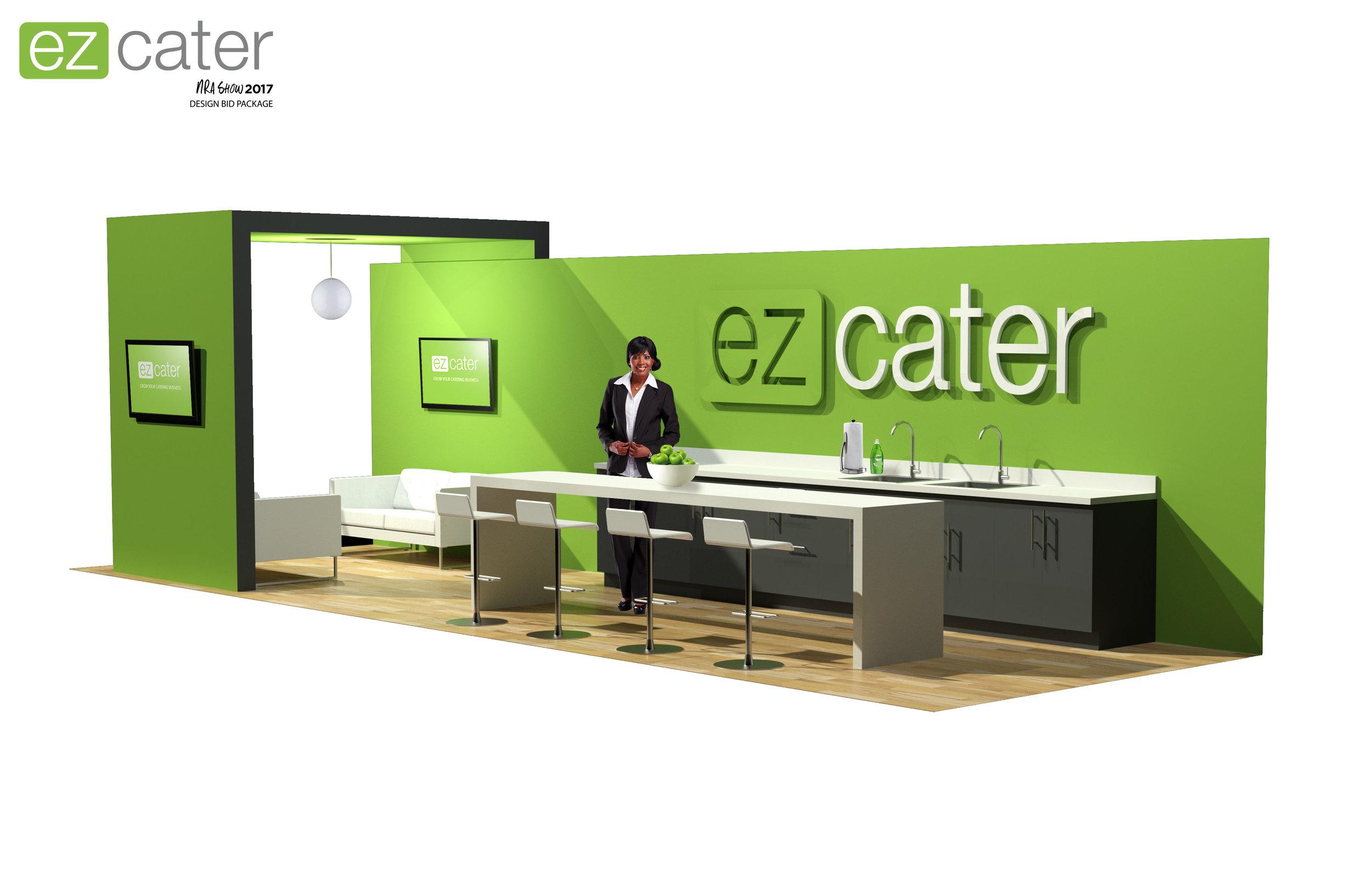 EZCater package.jpg