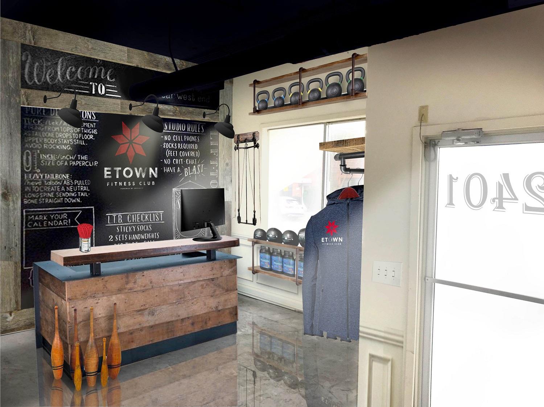 4 reception retail cropped.jpg