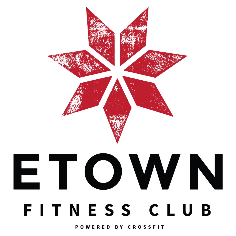 etown+logo.jpg