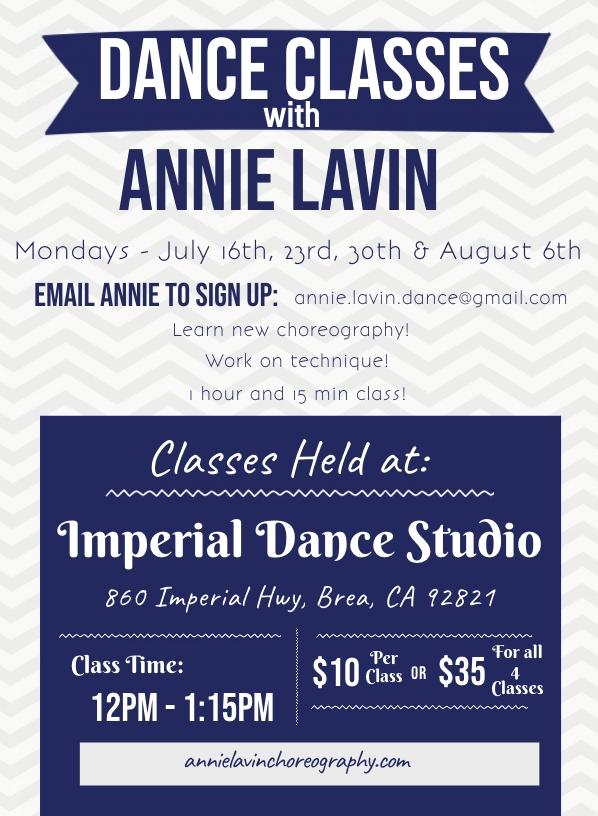 Annie Lavin Dance Classes_2018.jpg