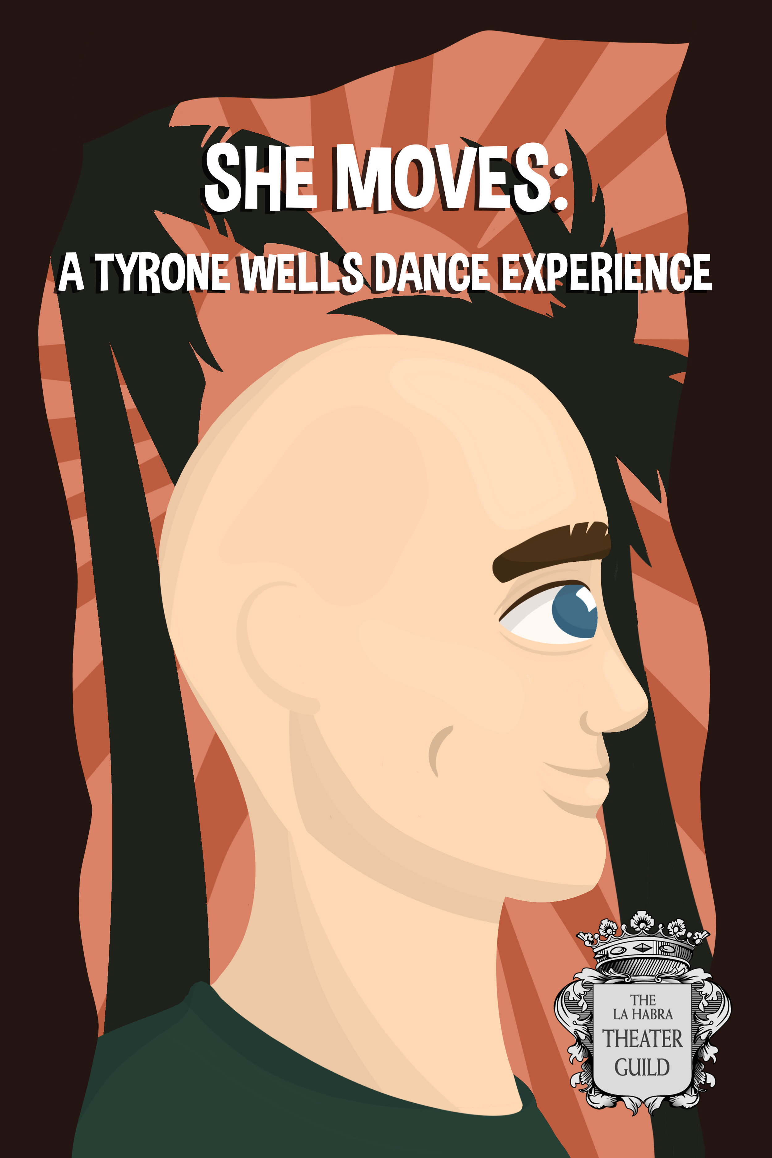 SHE MOVES - A TYRONE WELLS DANCE EXPERIENCE.jpg