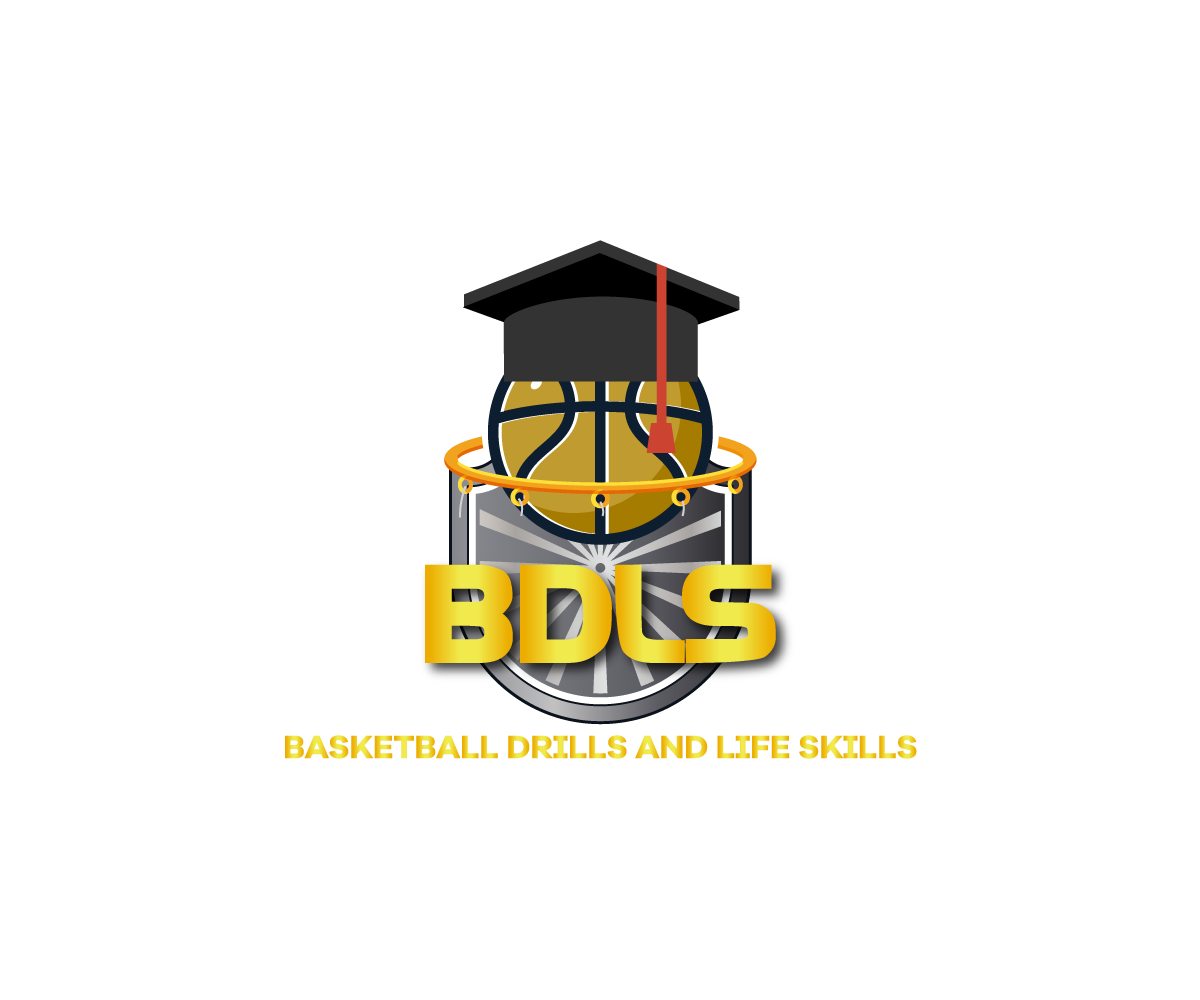 Basketball Drills and Life Skills (BDLS) is a family-friendly sports development program. We promote and inspire the youth to apply long-term goals to their practice. This method is used to teach and allow them to experience the importance of goal-setting and positive self talk within sports.