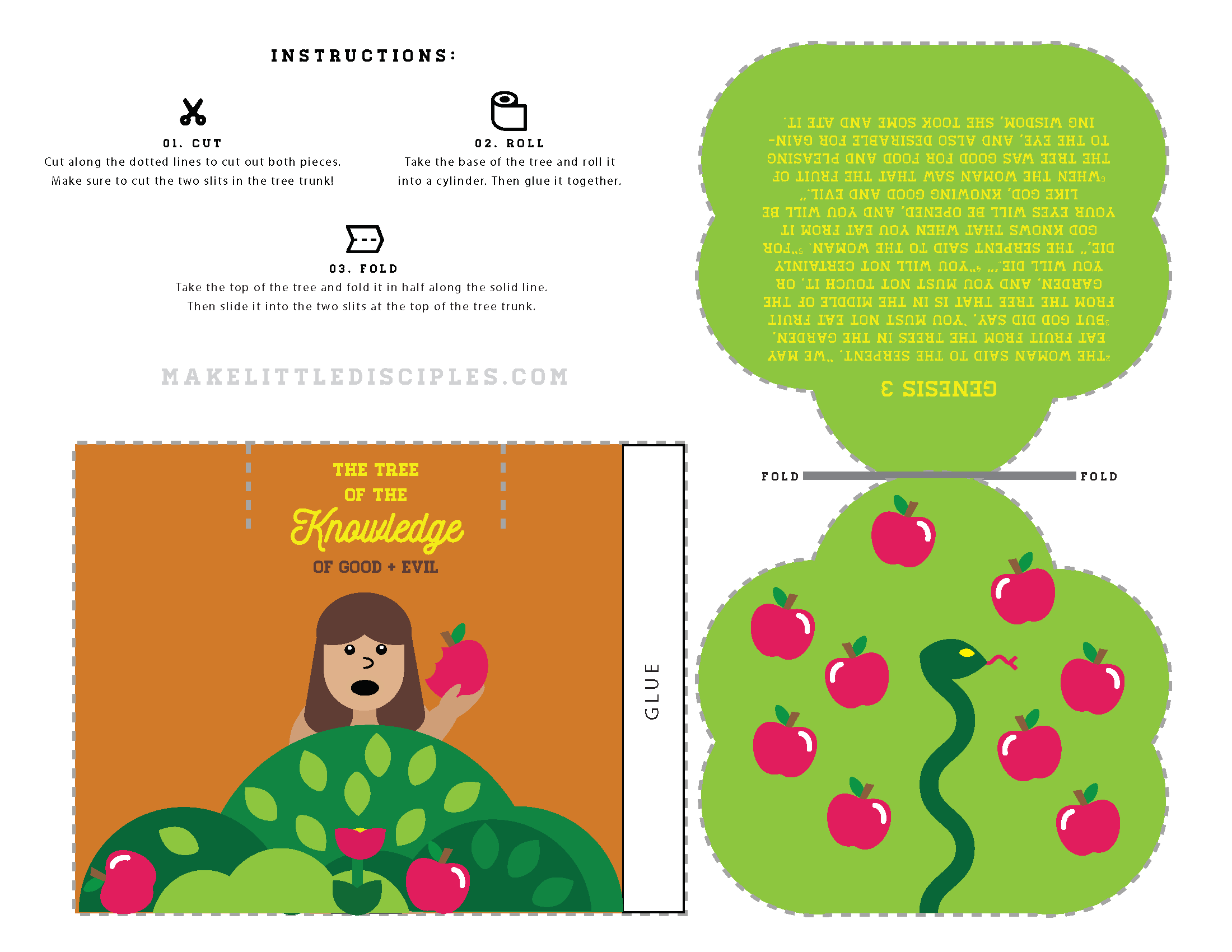MLD_MOD01_LESSON01_03_KIDSCRAFT_Page_2.png