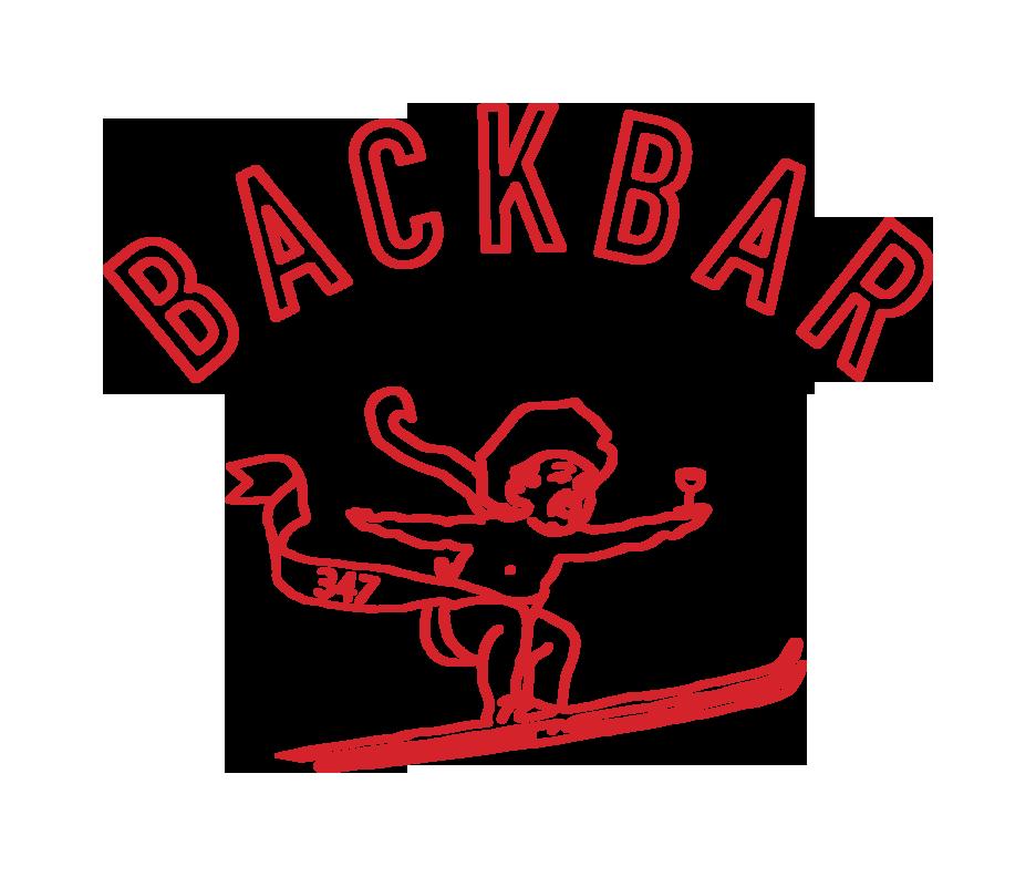 backbar.png