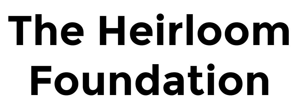 Heirloom logo v1.png